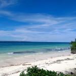 Bira - Sulawesi