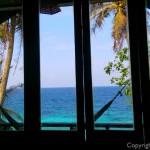 Pulau Weh - Freddie's