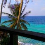 Pulau Weh - Sumur Tiga