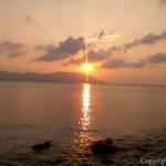 Pulau Weh - Sabang