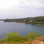 Pulau Weh - Iboih