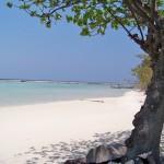 Indonésie - Karimunjawa