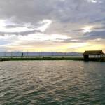 Lac Tempe - Sengkang