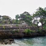 Indonésie - Lembongan
