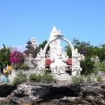 Indonésie - Pemuteran