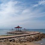 Indonésie - Sanur