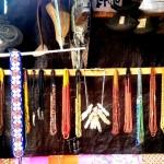 Artisanat - Toraja