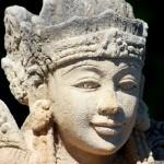 Indonésie - Bali - Ubud