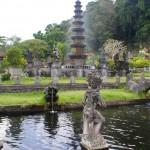 Indonésie - Bali - Tirtagangga
