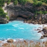 Bali - Lembongan