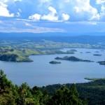 Sulawesi - Poso