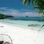 Sulawesi - Togian